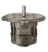 الکتروموتور مشعل الکتروژن سری HA630