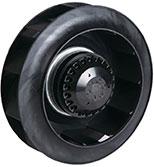 موتورپروانه 25 سانت زیلابگ FTP LXFB-2E-250/56-M92/35