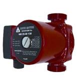 پمپ آب نوید موتور NM15-60A
