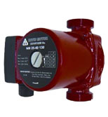 پمپ آب صنعتی نوید موتور مدل NM25-40 130