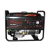 موتور برق بنزینی استریم مدل YMG1000X 0.85/1kw