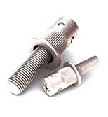 پیچ پرچی لبه دار STF-M050520-15
