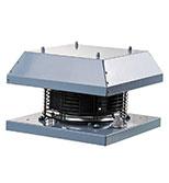 هواکش سقفی بلابرگ مدل Tower H 500 4E