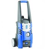 کارواش خانگی مدل BLUE CLEAN ANNOVI REVERBERI MOD143