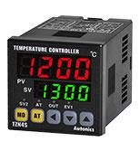 کنترلر دما آتونیکس مدل TZN4S-14R
