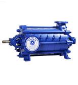 پمپ فشار قوی پمپیران مدل WKL 65.4-7.5kw