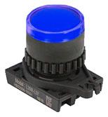 چراغ سیگنال آتونیکس مدل L2RF-L3BL