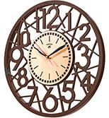ساعت وستا کوچک دارکار