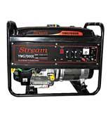 موتور برق بنزینی استریم مدل YMG7000E 6/7kw