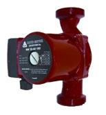 پمپ آب نوید موتور مدل NM32-40 180