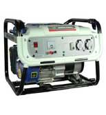 موتور برق جیانگ دانگ بنزینی JD5500JWE2