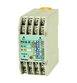 کنترلر سنسور آتونیکس مدل PA10-U