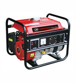 موتور برق جیانگ دانگ بنزینی JD1200