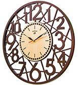 ساعت وستا بزرگ دارکار