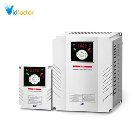 اینورتر LS مدل SV008IG5A-2- 220V- 0.75 KW