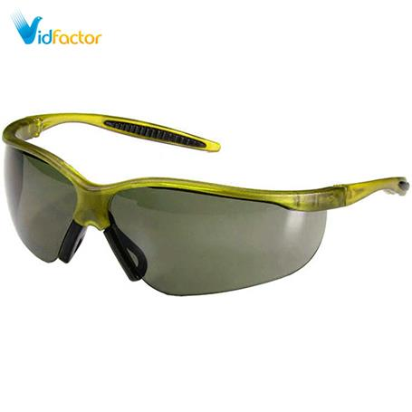 عینک ایمنی مدل Parkson SS-2564S