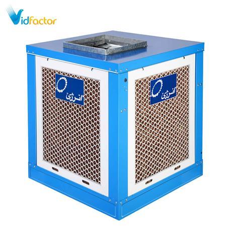 کولر سلولزی بالازن انرژی VC6.0